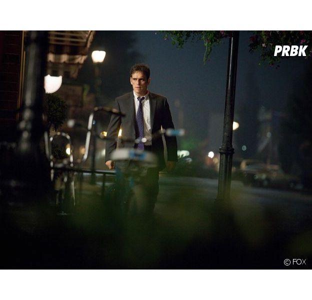 Wayward Pines : une saison 2 pour la série ?