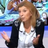 Linda (Les Vacances des Anges) s'excuse auprès d'Amélie Neten après ses critiques contre Hugo