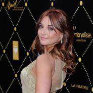 Priscilla Betti officialisée au casting de Danse avec les Stars 6 : découvrez son partenaire