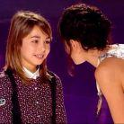 The Voice Kids : que devient Carla, la première gagnante ?