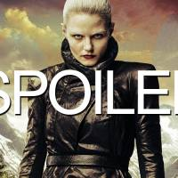 Once Upon a Time saison 5 : 4 choses à retenir de l'épisode 1