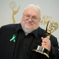 Game of Thrones saison 6 : un film en préparation ? George R.R. Martin casse le rêve