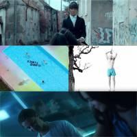 Shy'm, Alonzo, Kygo, Tyler The Creator... les meilleurs clips de la semaine