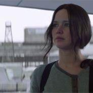 Hunger Games 4 : Katniss, Gale et Finnick se préparent au combat dans un premier extrait