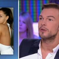 "Nabilla Benattia tacle le Mag de NRJ 12 : ""Arrêtez de parler de moi"""