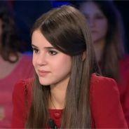 """Marina Kaye VS Yann Moix, le clash continue : """"Il ne connait pas la musique"""""""