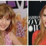 Bella Thorne fête ses 18 ans : d'enfant star à bombe sexy, l'avant/après impressionnant