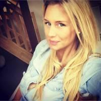 Aurélie Van Daelen : victime d'une pub mensongère pour un régime, coup de gueule sur Instagram