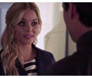 Pretty Little Liars saison 6, épisode 11 : les 4 premières minutes dévoilées