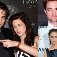 Kristen Stewart, Robert Pattinson... 7 ans après le premier Twilight, l'avant/après des acteurs