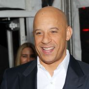 Vin Diesel : bientôt au casting de l'adaptation d'un jeu de rôle culte ?