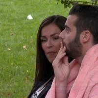 """Loïc et Julie (Secret Story 9) promettent de se revoir, Rémi """"aime"""" Emilie"""