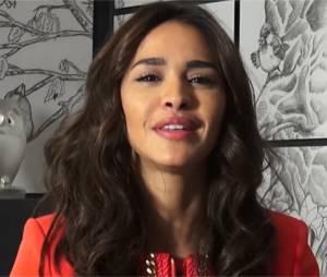 Leila Ben Khalifa est revenue sur son clash avec Vivian pour Télé Loisirs