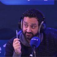 Cyril Hanouna en direct à la télé pour le réveillon du Nouvel An ?