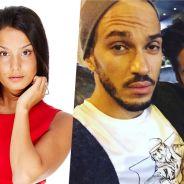 """Karisma (Secret Story 9) """"chaudasse"""" ? Ali et Nicolas créent la polémique et se font lyncher"""