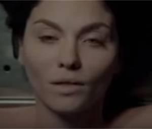 The Vampire Diaries saison 7, épisode 4 : Jo revient d'entre les morts