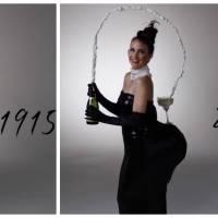 Halloween : un siècle de déguisements en 3 minutes
