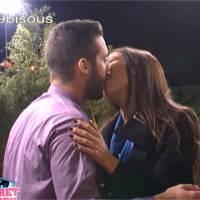 Julie Ricci et Loïc : leur couple en danger après Secret Story ? Nathalie balance