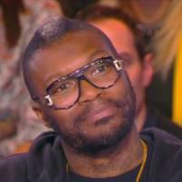 Djibril Cissé : son élimination de Danse avec les stars 6, un complot ? Il réagit dans TPMP
