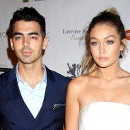 Gigi Hadid et Joe Jonas, la rupture : le couple se sépare après 5 mois d'amour