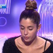 Secret Story 9 : Coralie gagne sa place en finale... et renonce pour Jonathan