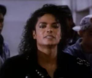 Michael Jackson : le clip de son tube Bad