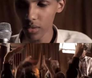 Stromae : le clip d'Alors on danse