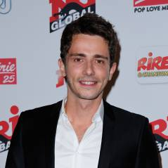 Le Mag : Guillaume Pley pour remplacer Karima Charni ?
