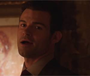 The Originals saison 3, épisode 6 : bande-annonce