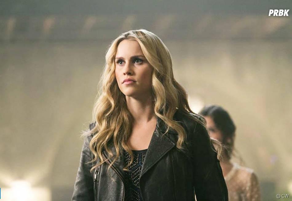 The Originals saison 3 : Rebekah peut-elle mourir ?
