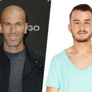 Jonathan (Secret Story 9) : son cousin Zinédine Zidane va intervenir lors de la finale