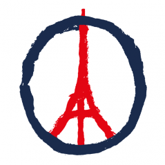 """Thiago Motta """"plus que jamais Parisien"""", David Luiz inquiet... : les stars du PSG face aux attentats"""