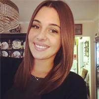 Coralie (Secret Story 9) change de tête : nouvelle coupe de cheveux sur Instagram