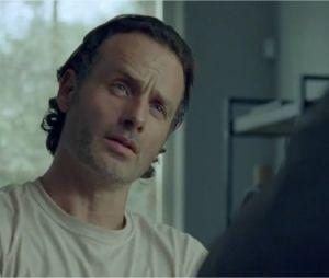 The Walking Dead saison 6, épisode 7 : bande-annonce