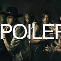 The Walking Dead saison 6 : encore de l'espoir de voir (SPOILER) vivant ? Une nouvelle preuve