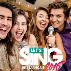 Let's Sing 2016 Hits Français : 3 raisons de se (re)mettre au karaoke !