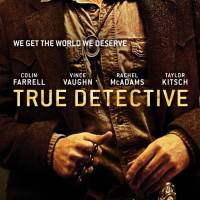 True Detective : une saison 3 en approche sur HBO ?