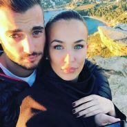 Loïc et Julie Ricci (Secret Story 9) toujours en couple ? La photo très complice sur Instagram