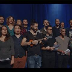 Cyprien, Norman... : Imagine Paris, l'hommage en chanson des YouTubers aux victimes des attentats