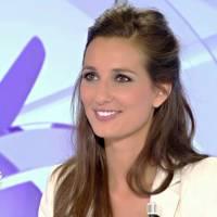 Marie Portolano : qui est la chroniqueuse de Touche pas à mon sport sur D8 ?