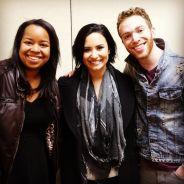 Demi Lovato odieuse avec son public ? Un fan déçu la tacle sur Instagram après une rencontre