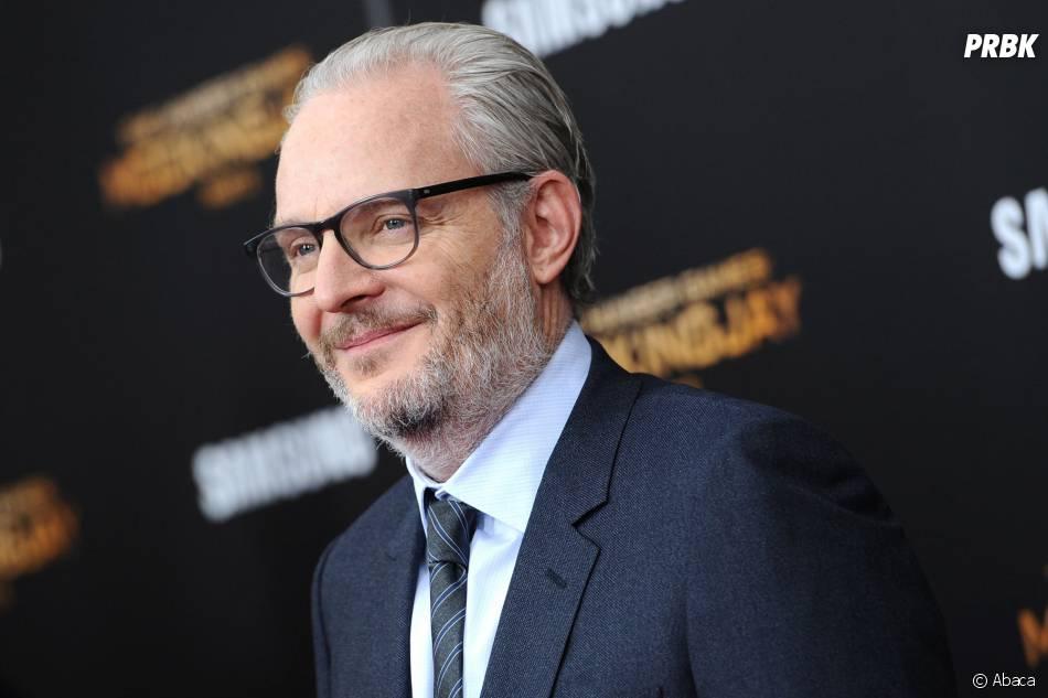 Hunger Games 4 : Francis Lawrence explique pourquoi il n'y a pas de scène de sexe dans le film