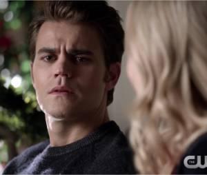 The Vampire Diaries saison 7, épisode 8 : bande-annonce