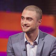 """Harry Potter - Daniel Radcliffe absent de la pièce de théâtre : """"Je suis heureux que ça continue"""""""