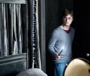 Harry Potter : Daniel Radcliffe heureux de céder sa place dans la pièce de théâtre
