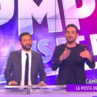 Camille Combal : Cyril Hanouna changé par le succès ? Il répond aux critiques