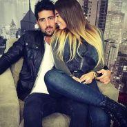 Martika et Stéfan (La Villa des Coeurs Brisés) en couple ? Des posts Instagram sèment le doute