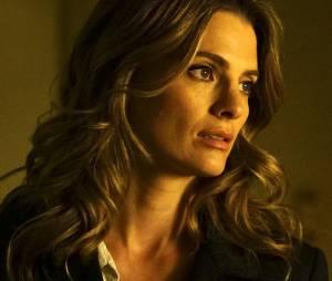 Castle saison 7 : Kate va-t-elle mourir ?
