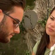 Milla (Les Princes de l'amour 3) prête à quitter l'aventure, gros clash entre Cinthia et Jessica