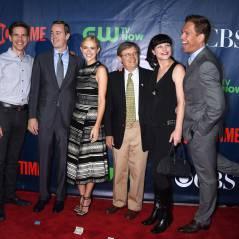 Michael Weatherly, Emily Wickersham... avec qui les acteurs de NCIS sont-ils en couple ?